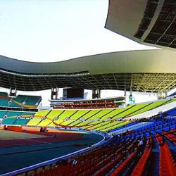 第十届全运会闭幕式_【广州天河体育场演出信息|广州天河体育场地址】-58票务