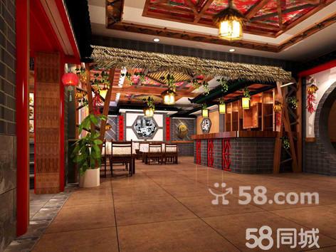 农家乐大厅内容农家乐大厅版面设计图片