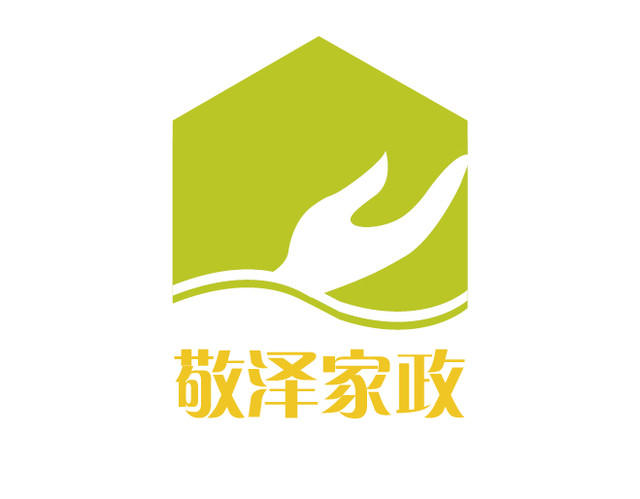 天津市滨海新区logo