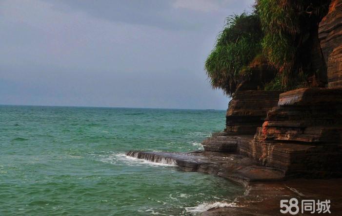 银滩出发到洲岛围南宁v河山|北海到南宁北海、河山泽坤攻略图片