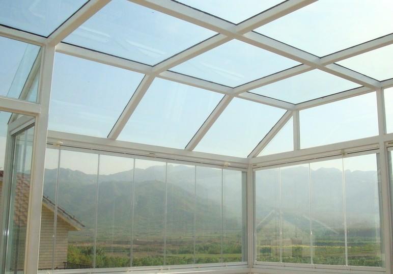西安万隆钢结构不锈钢工程公司