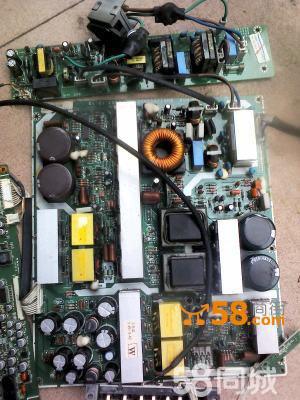 出售三星ls32a33w液晶电视电源板包好