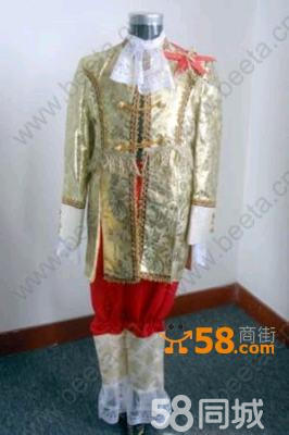 摄影 北京婚庆  北京儿童服装|卡通服装出租