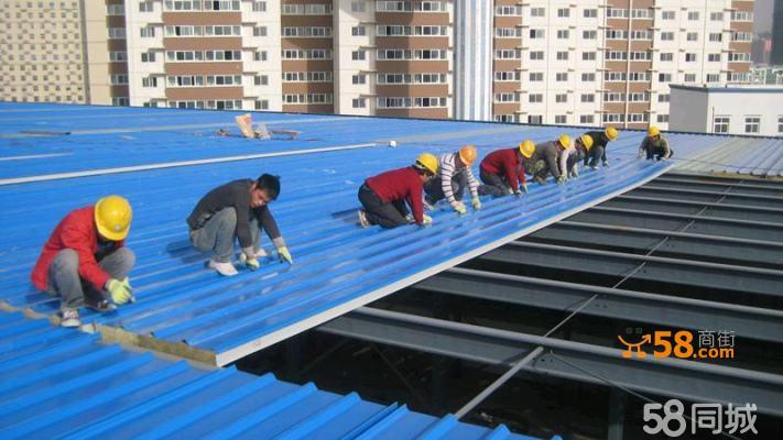钢结构管道工程,各种设备安装工程,校园体育设施及高尔夫球场围网钢架