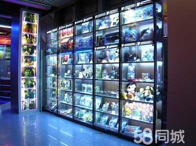 华星国际影城4号厅