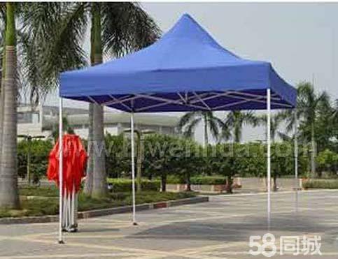 新加坡凯歌香槟太阳帐篷