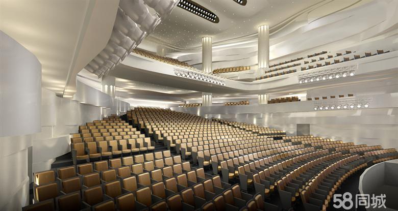 东方松雷剧院